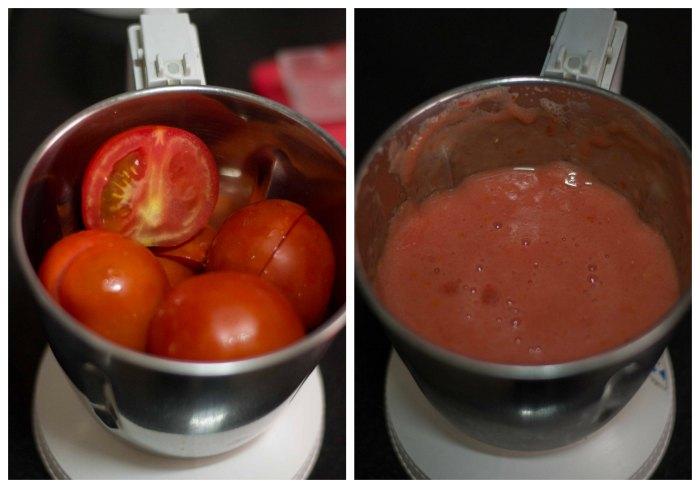 Nellore-Chepala-Pulusu-Andhra-Telugu-Fish-Curry-Recipe-tomatoes