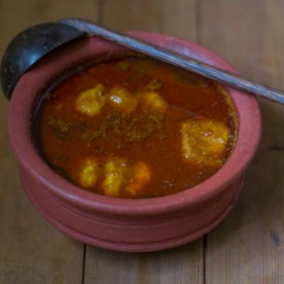 Nellore-Chepala-Pulusu-Andhra-Telugu-Fish-curry-Recipes