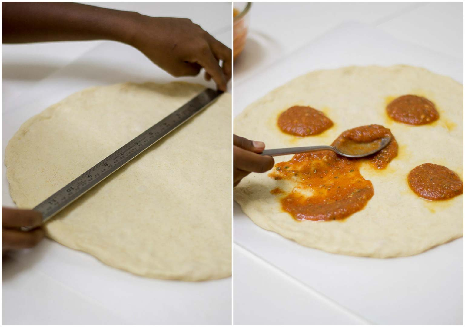 New-York-Style-Pizza-Dough-Recipe-17