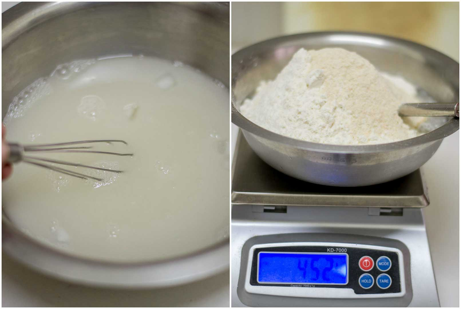 New-York-Style-Pizza-Dough-Recipe-4