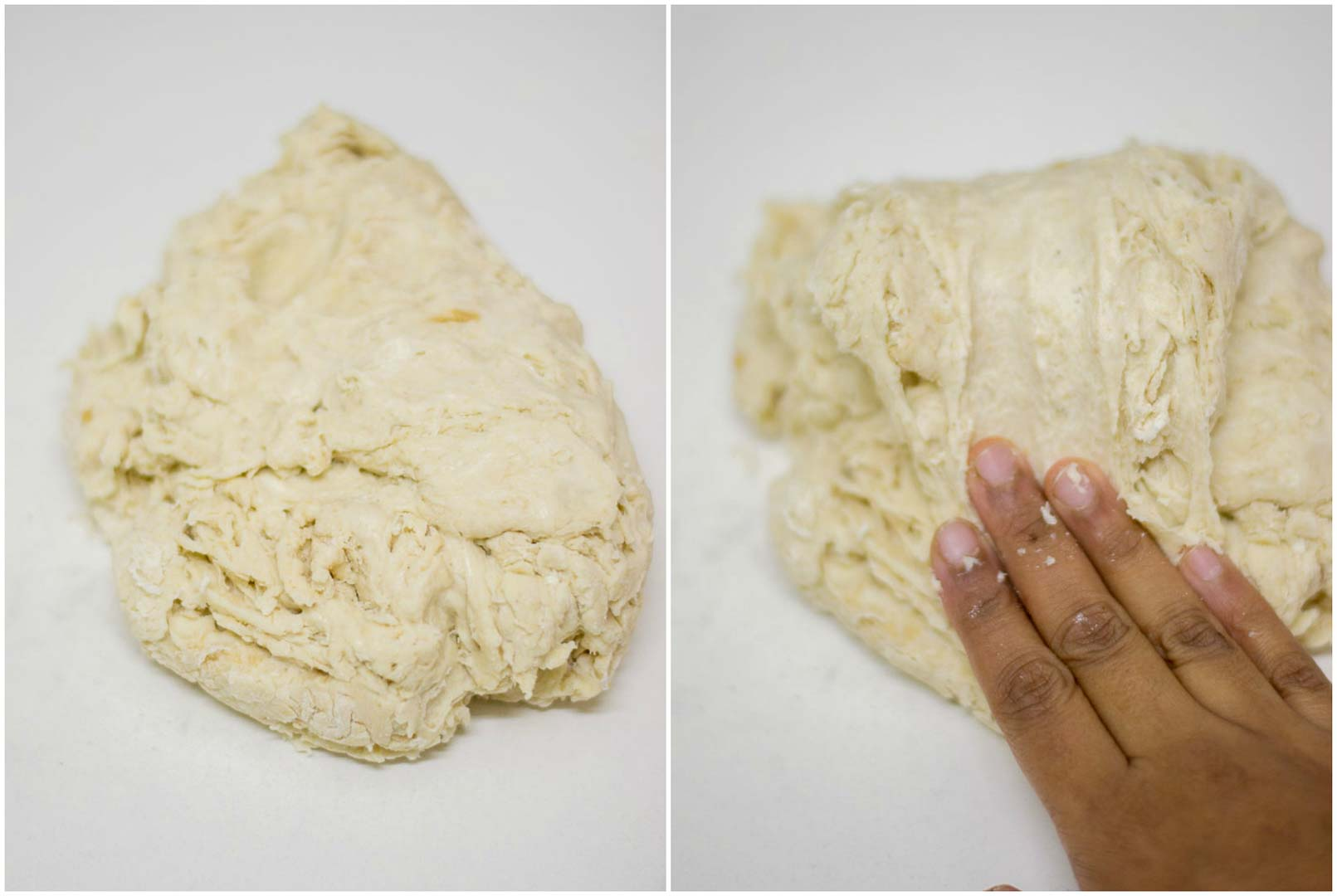 New-York-Style-Pizza-Dough-Recipe-7