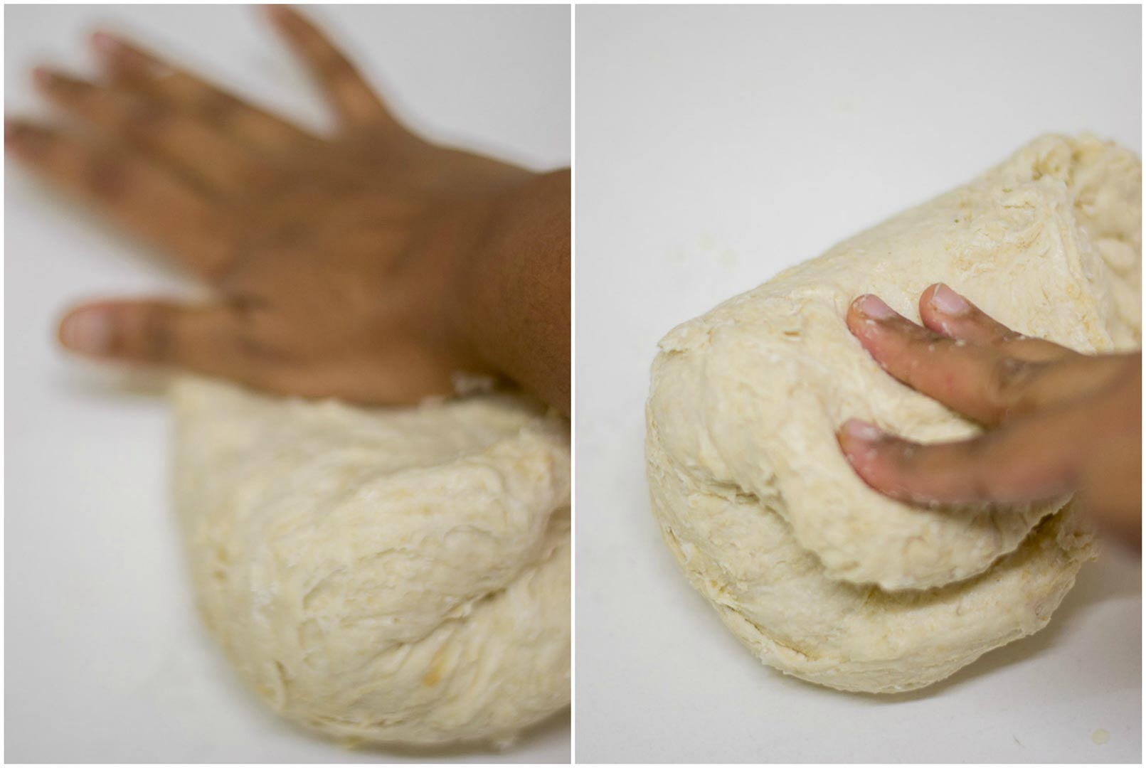 New-York-Style-Pizza-Dough-Recipe-8
