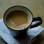 Masala Chai Recipe, Chai Tea Recipe – Masala Chai Recipe OPOS