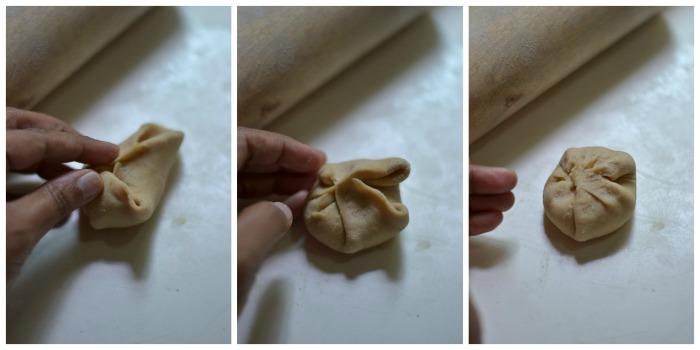 Obbattu-Bobbatlu-Recipe-pinching