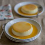 Orange-Flan-Creme-Caramel-Custard-fool-proof-Recipe-shot