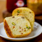 PANETTONE-ITALIAN-CHRISTMAS-SWEET-BREAD-RECIPE-1