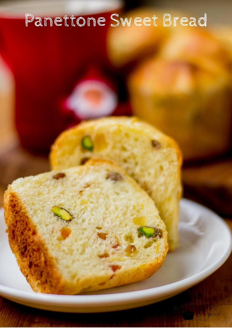PANETTONE-ITALIAN-CHRISTMAS-SWEET-BREAD-RECIPE-22