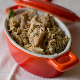 Pepper-chicken-dry-recipe-11