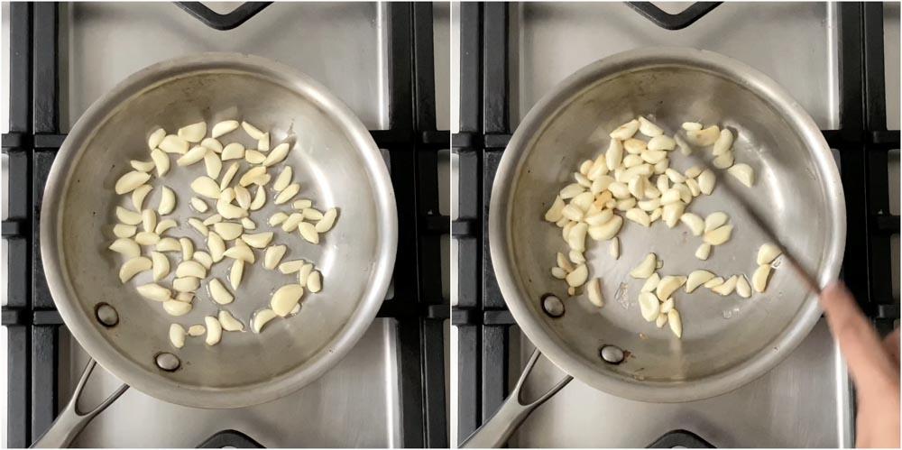 Poondu-podi-garlic-idli-podi-garlic-chutney-powder-recipe-11