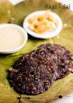 Ragi-Adai-murungai-keerai-ragi-adai-recipe-17