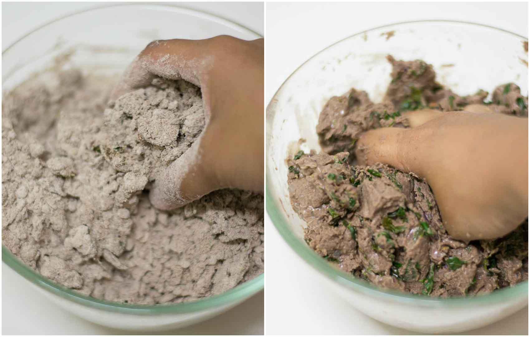 Ragi-Adai-murungai-keerai-ragi-adai-recipe-6