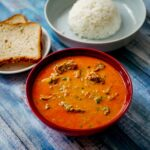 Railway-Mutton-Curry-Anglo-Indian-Recipe-1-2