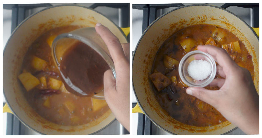 Railway-Mutton-Curry-Anglo-Indian-Recipe-7