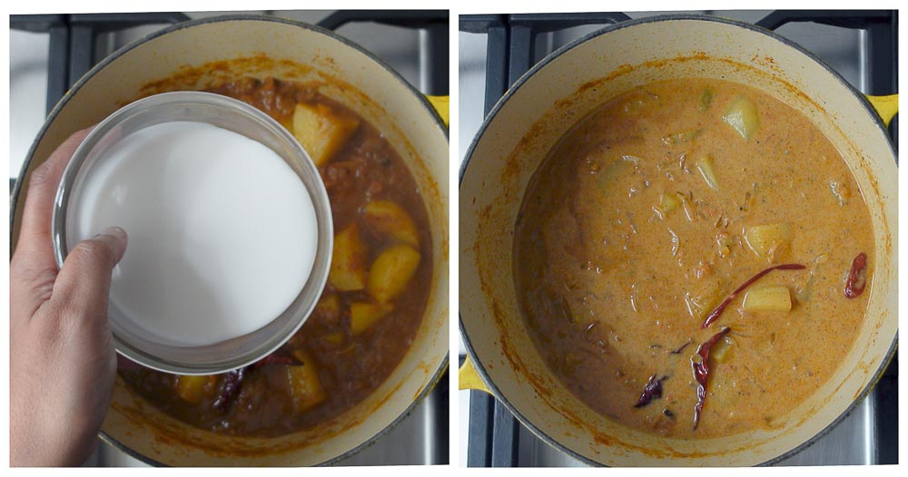 Railway-Mutton-Curry-Anglo-Indian-Recipe-8