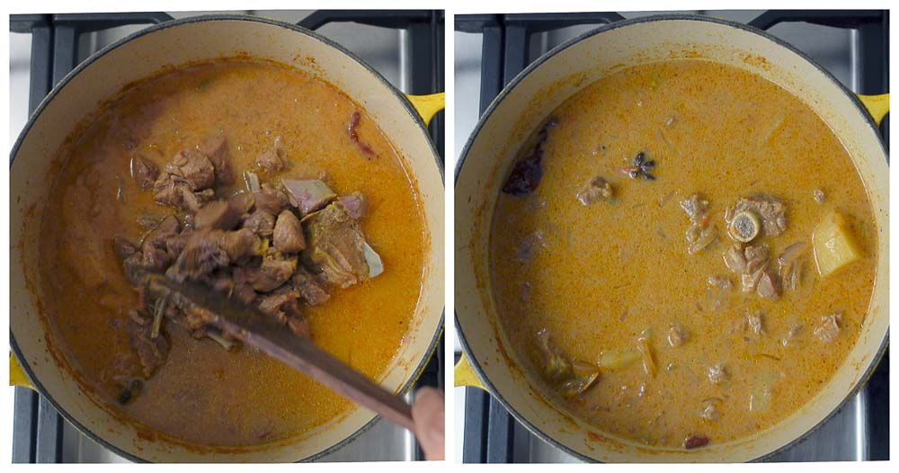 Railway-Mutton-Curry-Anglo-Indian-Recipe-9