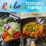 Rainbow-vegetable-stir-fry1