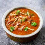 Rajma-Masala-Rajma-Chawal-Recipe-1-3