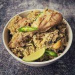 Raju-Gari-Chicken-Pulao-Recipe-4