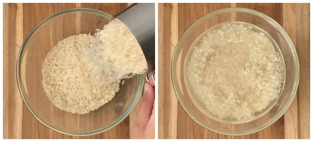 Raju-Gari-Chicken-Pulao-Recipe-8