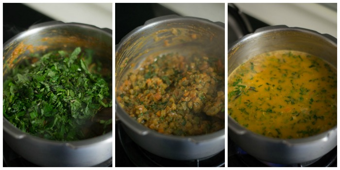 restaurant-style-vegetable-biriyani-mint-coriander