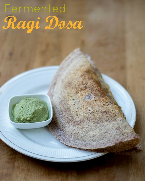 South-Indian-Fermented-Ragi-Dosa-pic