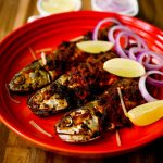 South-Indian-Masala-Fish-Fry-in -Air-Fryer (3)