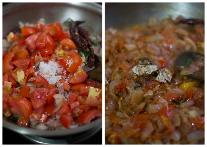 South-Indian-Tamilnadu-Tomato-Onion-Red-Kaara-Chutney-Grind
