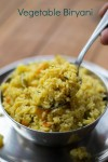 South-Indian-Vegetable-Biryani-In-Cooker-Recipe-Tamilnadu-pic
