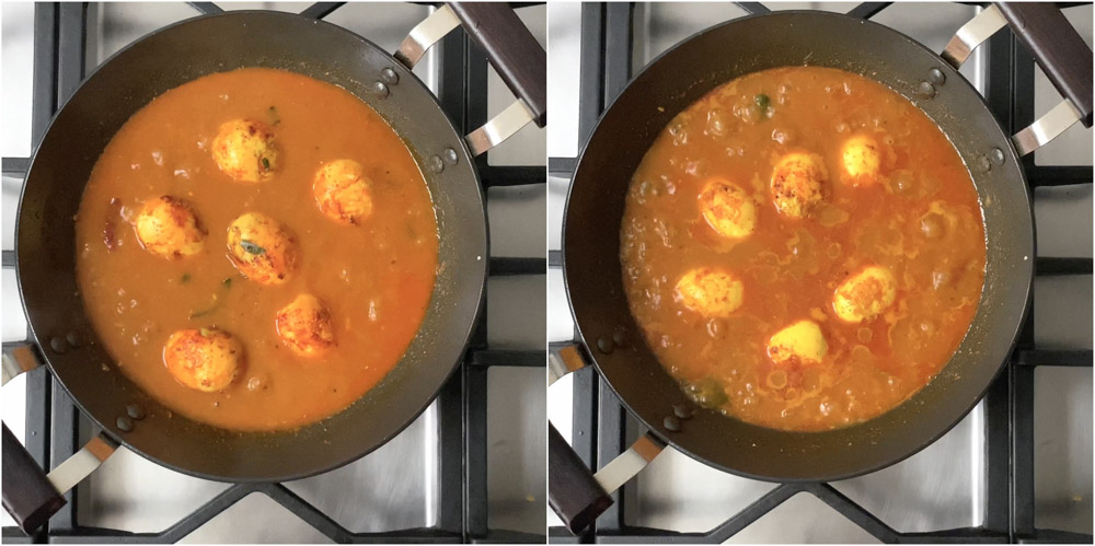 Spicy-Andhra-Egg-Curry-Recipe-Kodi-Guddu-Pulusu-16