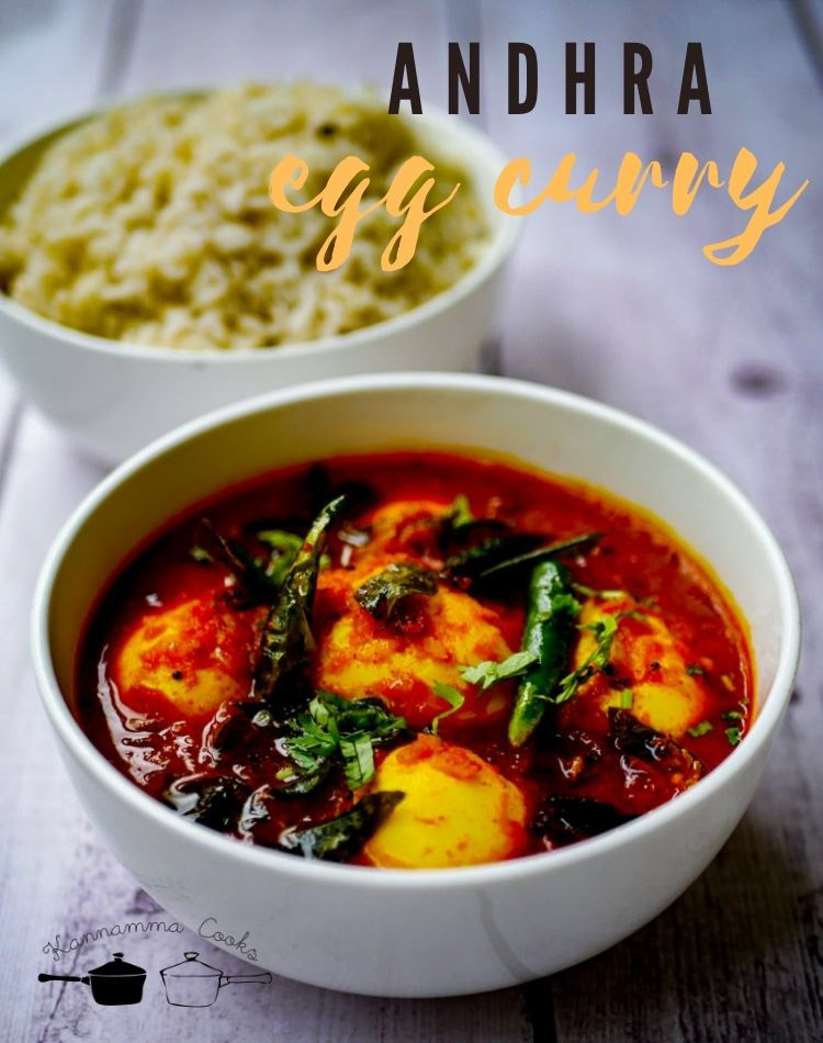 Spicy-Andhra-Egg-Curry-Recipe-Kodi-Guddu-Pulusu-18