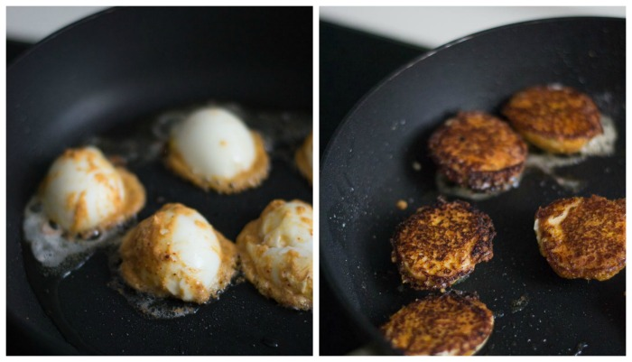 spicy-boiled-egg-fry-egg-fry-dry-recipe-roast