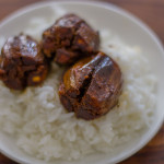 Spicy-stuffed-brinjal-gutti-vankaya