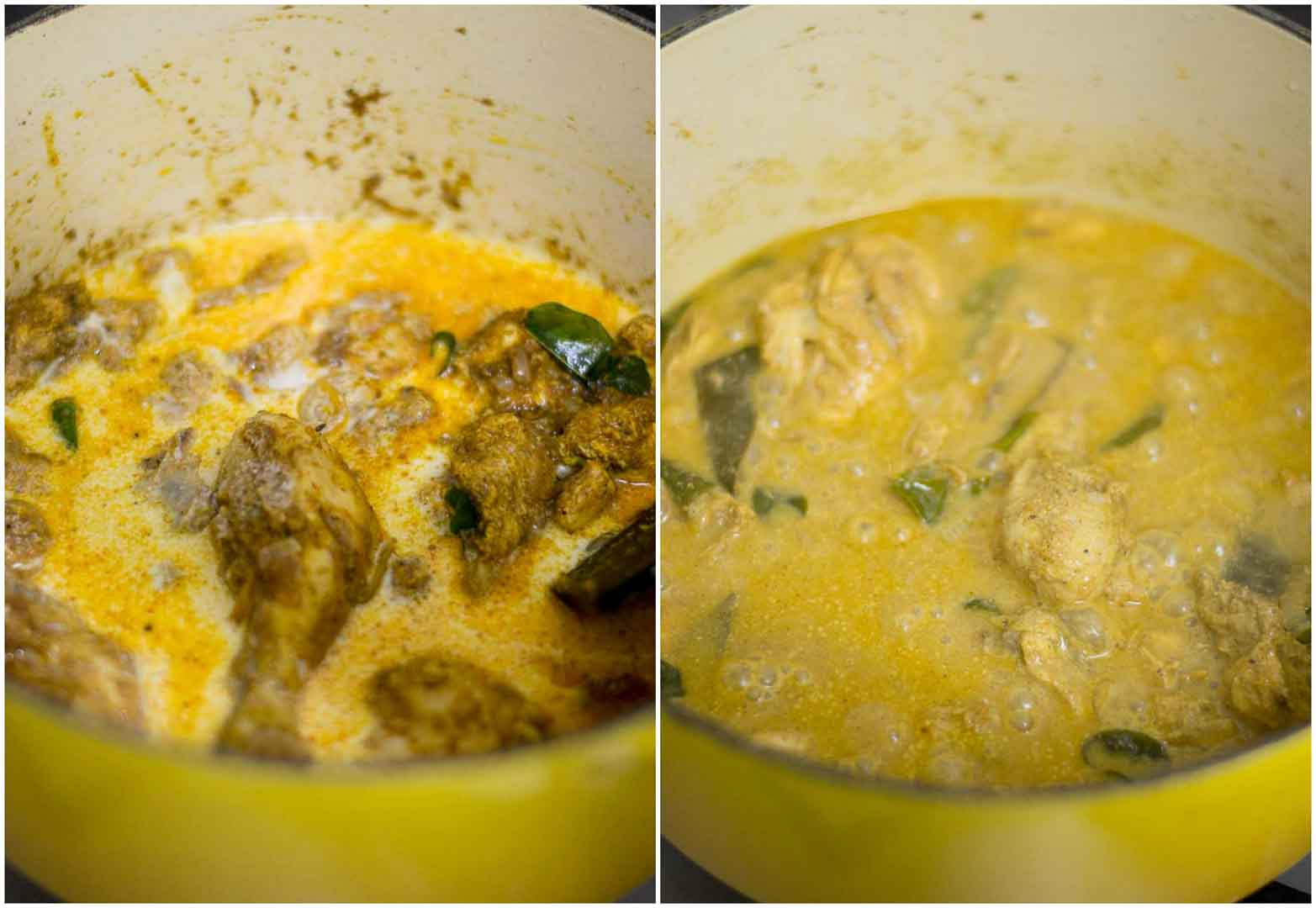 Srilankan-chicken-curry-with-homemade-curry-powder-recipe-10