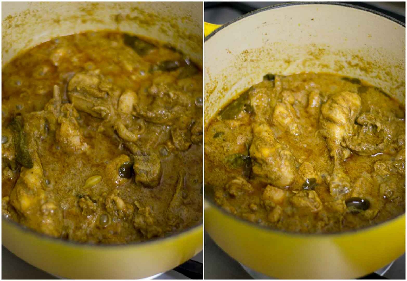 Srilankan-chicken-curry-with-homemade-curry-powder-recipe-11