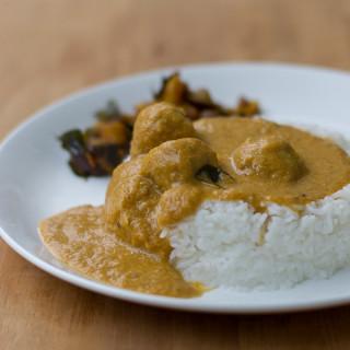 Tamil-Chettinad-veg-kola-urundai-kuzhambu-recipe