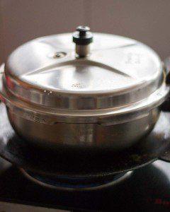 Tamilnadu-Ambur-Vaniyambadi-Muslim-Mutton-Biryani-Recipe-Dum