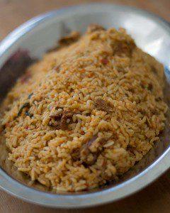 Tamilnadu-Ambur-Vaniyambadi-Mutton-Biryani
