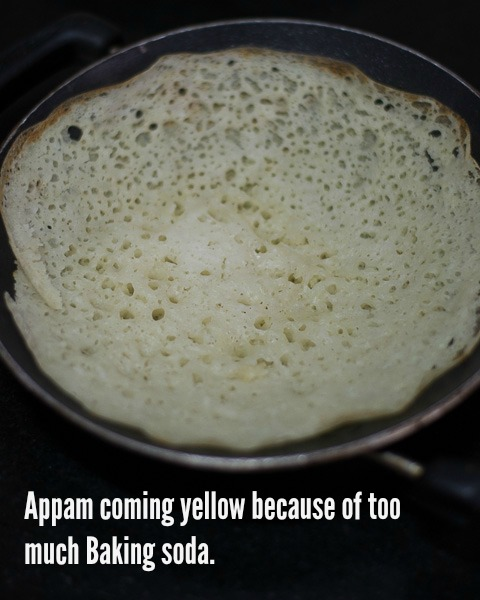 Tamilnadu-style-easy-Appam-Recipe-Without-Yeast-using-rice-coconut-Appam-mavu-batter-palappam-soda