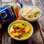 Thai-yellow-curry-recipe-veg-vegan-recipe-1-6