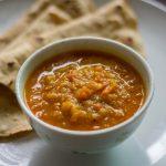 Thakkali Bajji – Tamil Style Recipe, Spicy Thakkali Bajji