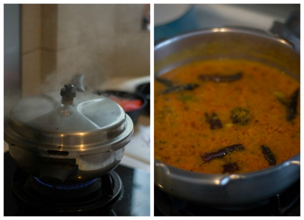 Thakkali-bajji-recipe-cook