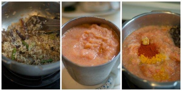 Thakkali-bajji-recipe-tomatoes