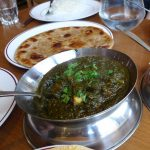 The Best International Cities For Indian Food
