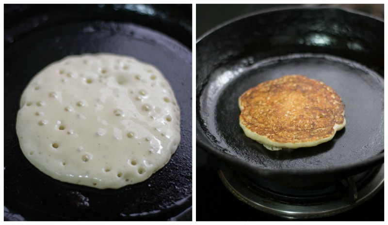 Traditional-American-fluffy-basic-pancakes-cook
