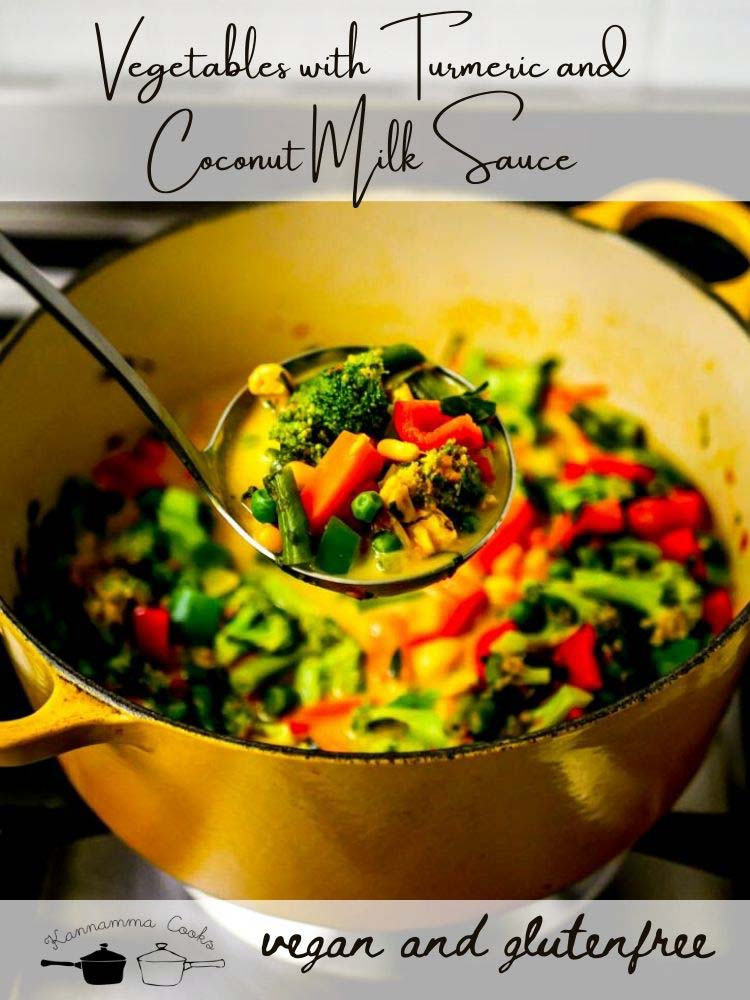 Vegetable-Curry-Turmeric-Coconut-milk-Sauce-10