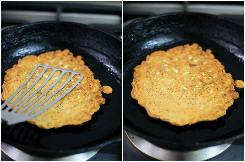 Vegetarian-okonomiyaki-Japanese-savory-cabbage-pancakes-9