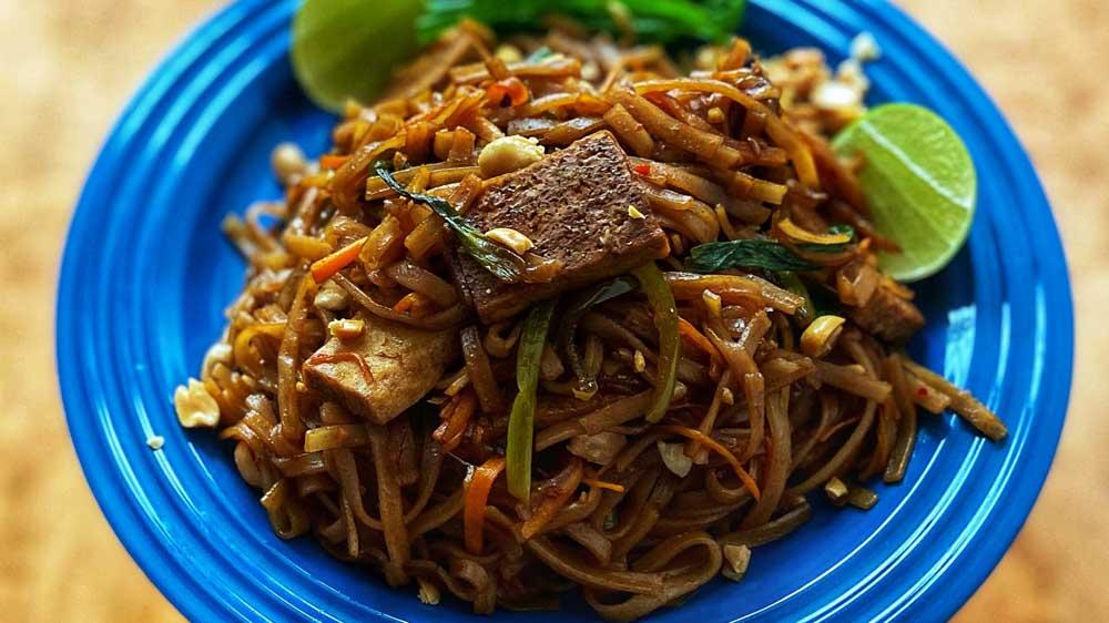 Veggie-Pad-Thai-Vegan-Glutenfree-Healthy-Thai-Recipe-4