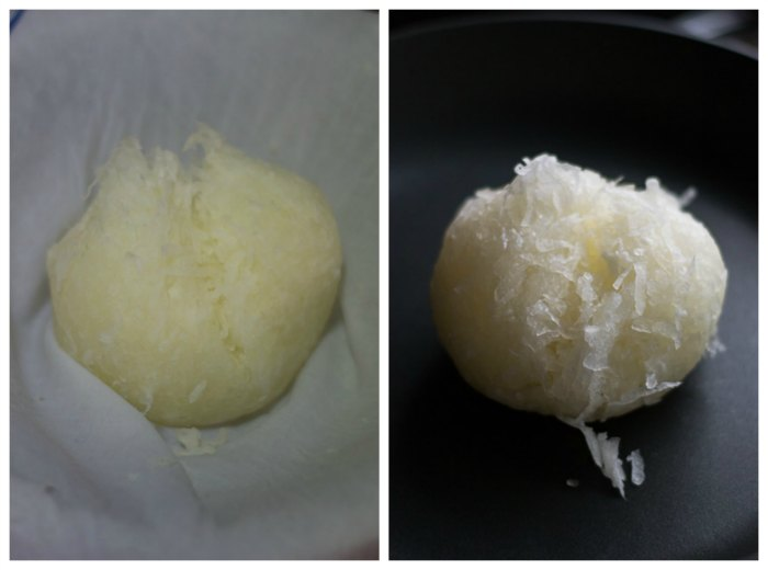 Vellai-Poosanikai-Halwa-Khasi-Halwa-Recipe-cook