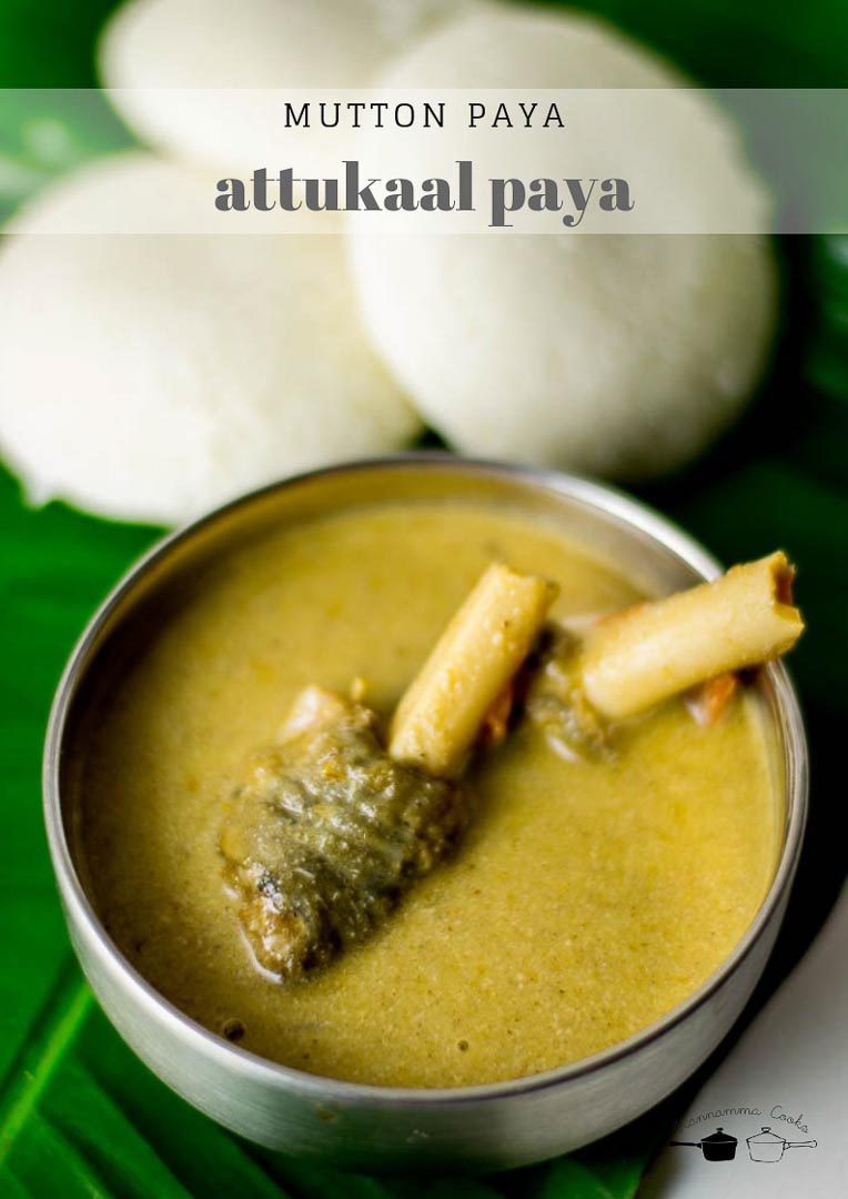 aatukal-paya-mutton-paya-recipe-1-8