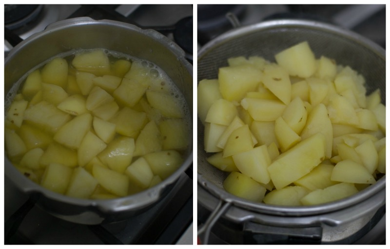 air-fried-potato-roast-boil